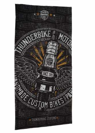 Thunderbike Clothing Thunderbike Tube Flying Spark Plug  - 19-90-1281