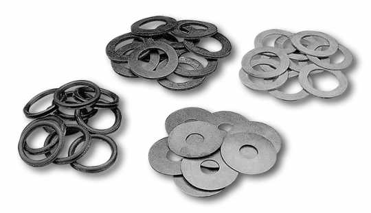 Gas Cap Gasket for 3.5 & 5 gallon Tanks
