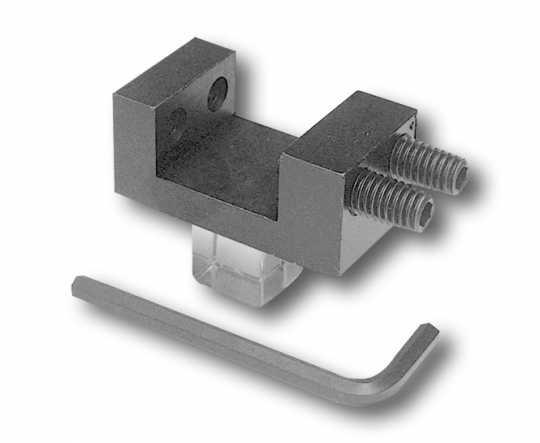 Custom Chrome Montagewerkzeug für O-Ring Kettenschlösser  - 20-274