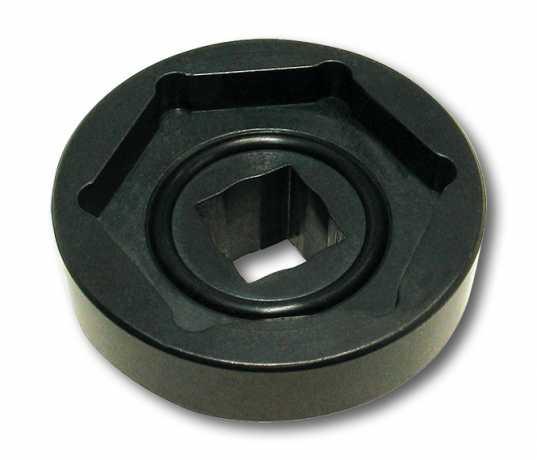 Motion Pro Motion Pro Gabelstandrohr Halteschrauben-Werkzeug  - 20-902