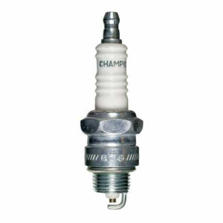 Champion Champion Spark Plug Copper Plus J12YC  - 22-115