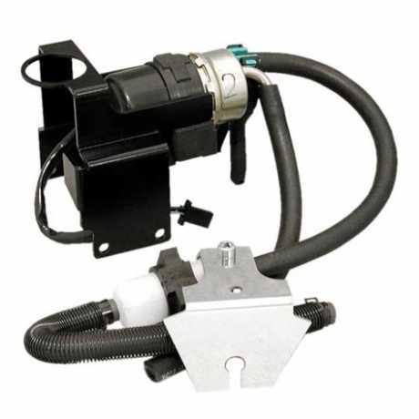 Thunderbike Benzinpumpen Verlegesatz  - 22-43-230