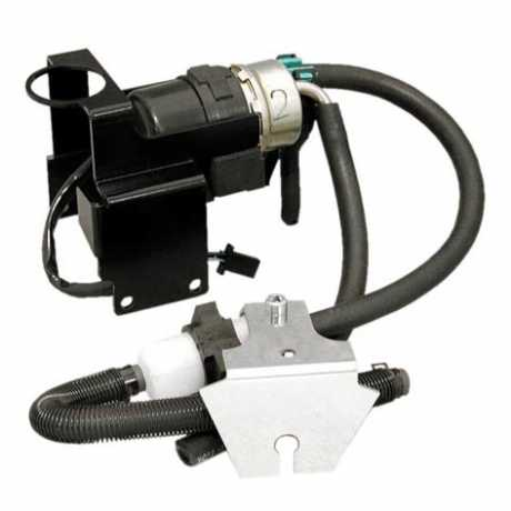 Thunderbike Fuel Pump Relocation Kit  - 22-43-230