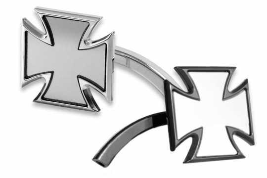 Thunderbike Spiegel Malteser  - 23-99-500V