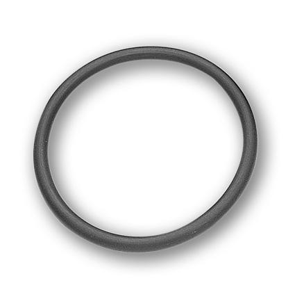 Mikuni Mikuni O-Ring for 23-867 Carb-Adapter  - 23-869