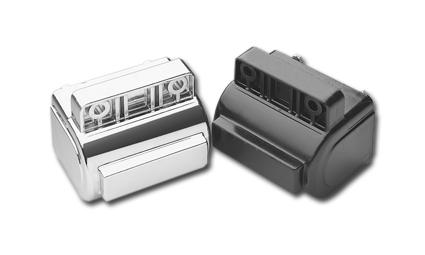 Coil 12V  - 24-896V