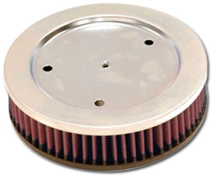 K&N K&N Air Filter Old Style  - 25-022