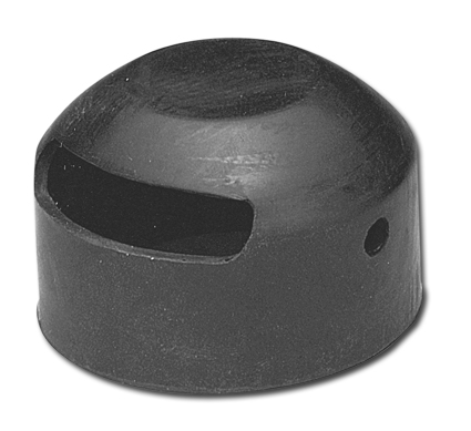 Daytona Japan Solenoid Cover Rubber  - 25-025