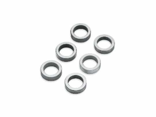 Harley-Davidson Screamin' Eagle Cam Chain Tensioner Spacer Kit  - 25285-08