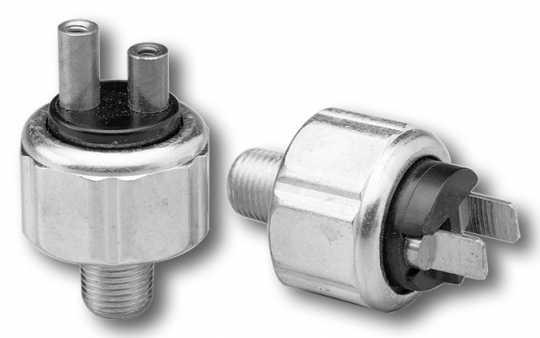 Accel Accel Brake Switch Hydraulic  - 25-505