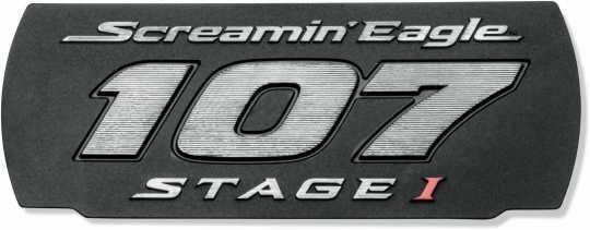 Harley-Davidson Screamin' Eagle 107 Stage I Timer Einsatz  - 25600118