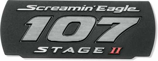 Harley-Davidson Screamin' Eagle 107 Stage II Timer Einsatz  - 25600119