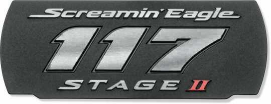 Harley-Davidson Screamin' Eagle 117 Stage II Timer Insert  - 25600123