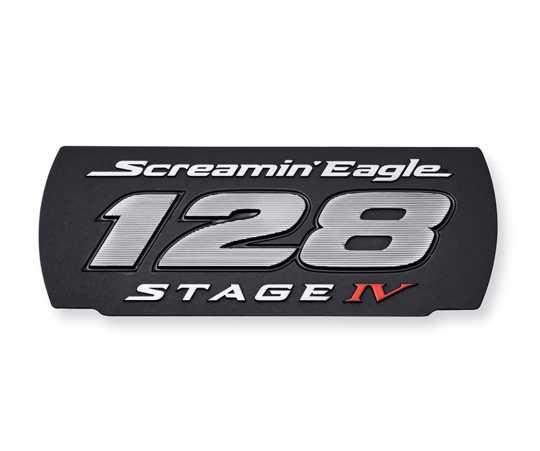 Harley-Davidson Screamin' Eagle 128 Stage IV Timer Einsatz  - 25600127