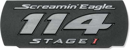 Harley-Davidson Screamin' Eagle 114 Stage I Timer Einsatz  - 25600132