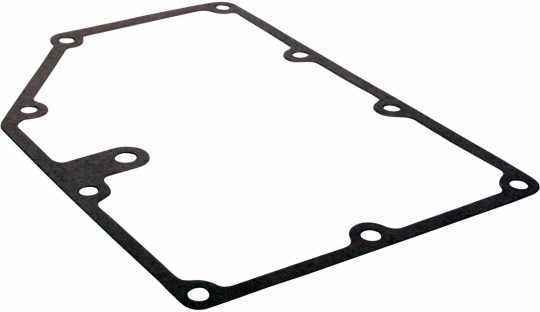Harley-Davidson Dichtung Transmission Oil Pan  - 26072-90A
