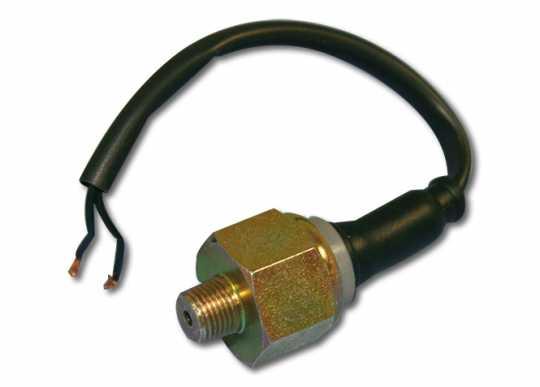 Goodridge Goodridge Micro Bremslichtschalter  - 27-052