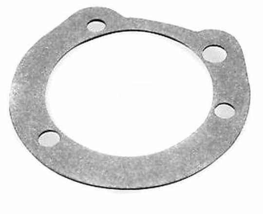 Harley-Davidson Gasket, Filter Element Mounting  - 29313-95