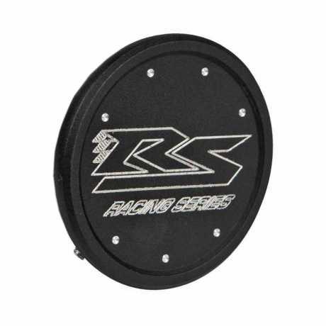 Thunderbike Toppers Base RS - 31-99-120