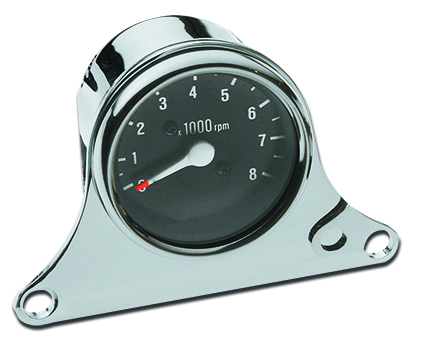 Pistor Pistor Mini Tachometer kit  - 31-0226