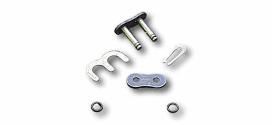Motor Factory Motor Factory Chain Master Links 530H (20)  - 33-025
