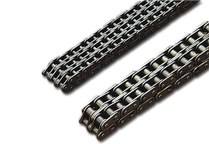 Motor Factory Motor Factory Diamond Primary Duplex Chain 82 Links  - 33-035