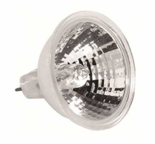 Adjure Adjure 20 Watt Replacement Bulb for LED PC Boards  - 33-0732