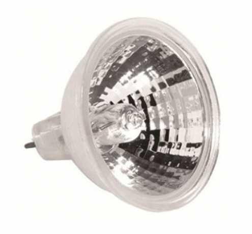 Adjure Adjure 20 Watt Ersatzbirne für LED PC Boards  - 33-0732