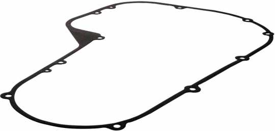 Harley-Davidson Dichtung Primary Cover  - 34901-94C