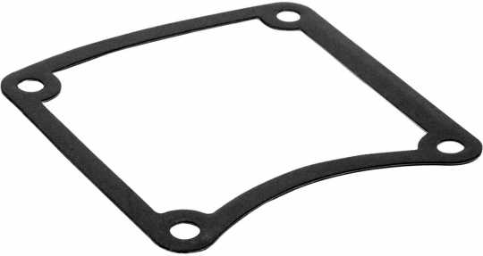 Harley-Davidson Dichtung Inspection Cover  - 34906-85D