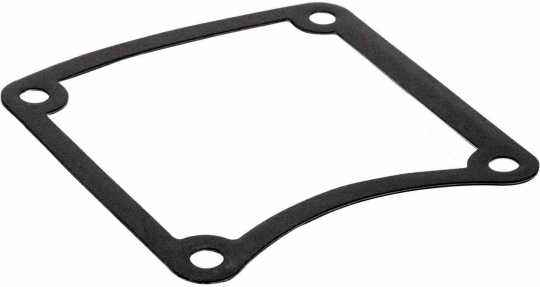 Harley-Davidson Gasket, Inspection Cover  - 34906-85D