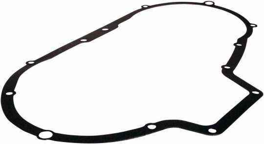 Harley-Davidson Dichtung Primary Cover  - 34955-89B