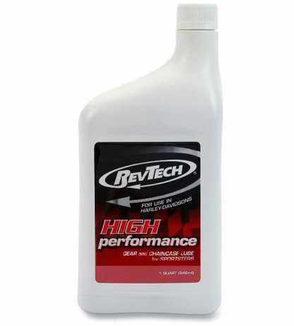 RevTech RevTech Getriebe- & Primär Öl  - 35-056