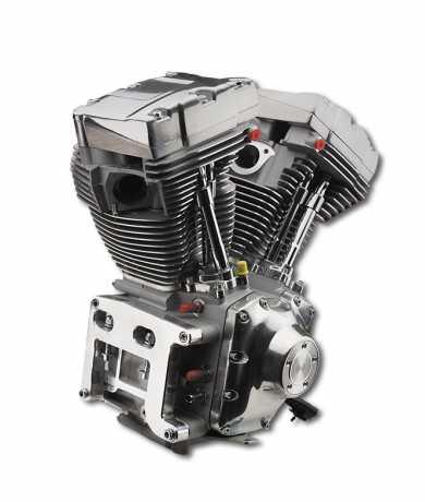 Paughco Paughco Motor Mount Adaptor TC-88 to Evo Frame  - 36-995