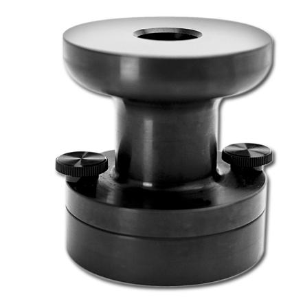Jims Jims Cam Gear Tool  - 40-0340