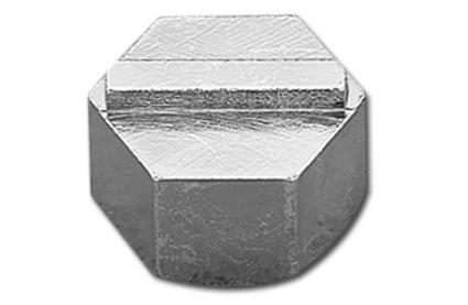Colony Colony Primary Case Tool  - 40-0452