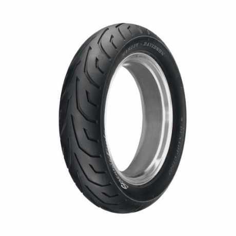 Dunlop Dunlop GT502 Rear Tire 150/80B16 Blackwall  - 40555-04A
