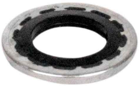 Harley-Davidson Dichtung Bremsleitungs-Banjo  - 41731-01