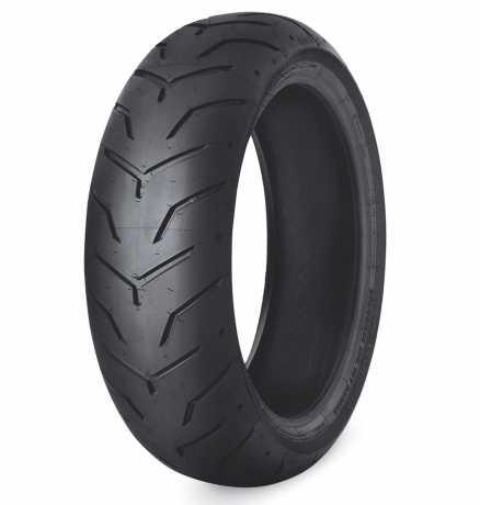 Dunlop Dunlop D408 Rear Tire 200/50R18 Blackwall  - 41771-10