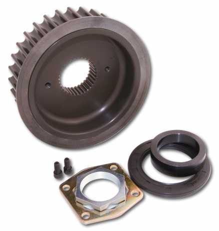 BDL BDL Front Final Drive Pulley 29T  - 42-741