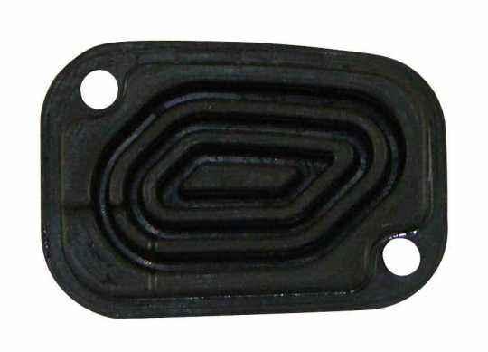 Harley-Davidson Gasket Master Cylinder Cover  - 42857-06A