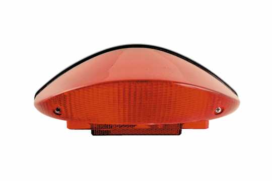 Thunderbike Taillight Fat Cat  - 43-99-090
