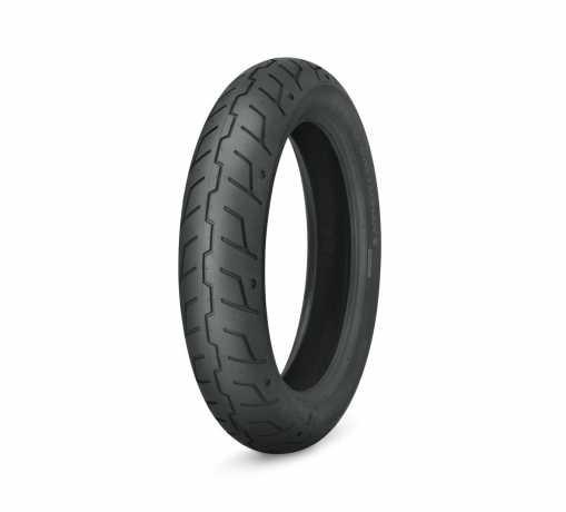 Michelin Michelin Scorcher 31 H-D Vorderreifen 130/60B19 Blackwall  - 43100023