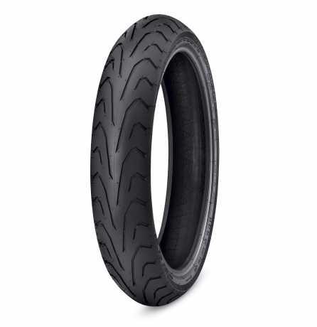 Dunlop Dunlop GT502F Front Tire 120/70R19 60  - 43100026