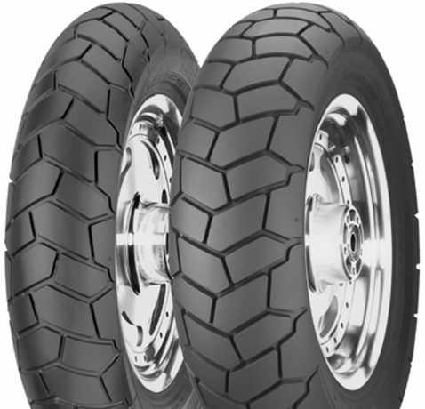 Dunlop Dunlop D429 Front Tire 150/80-16, Bw  - 43100039