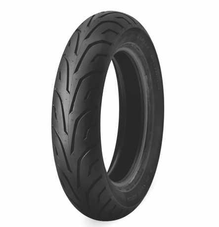 Dunlop Dunlop GT502 Rear Tire 180/60B17 Blackwall  - 43197-04B