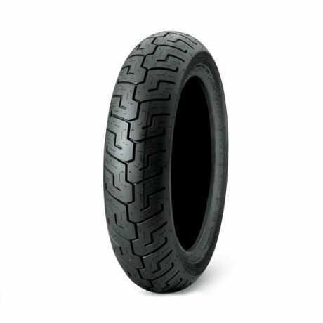 Dunlop Dunlop D402 Rear Tire 160-70-17 Blackwall  - 43200015