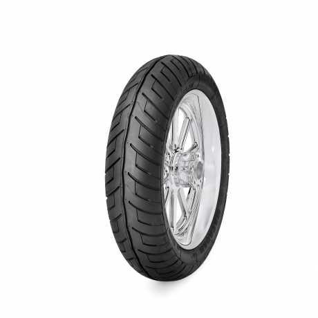 Michelin Michelin Scorcher 31 H-D Rear Tire 160/70 B17 Blackwall  - 43250-07B