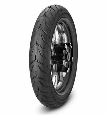 Dunlop Dunlop D408F Vorderreifen 130/60B21  - 43100008