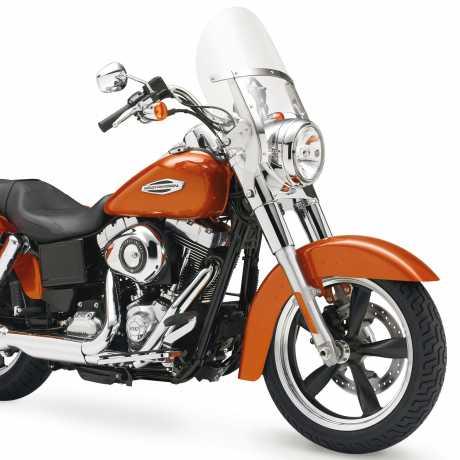Harley-Davidson Front Fork Kit  41.3mm right polished  - 45400024